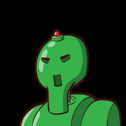 jpcokes profile picture