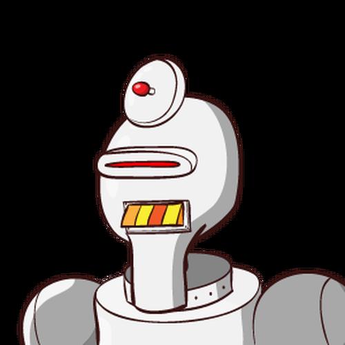 rei101 profile picture