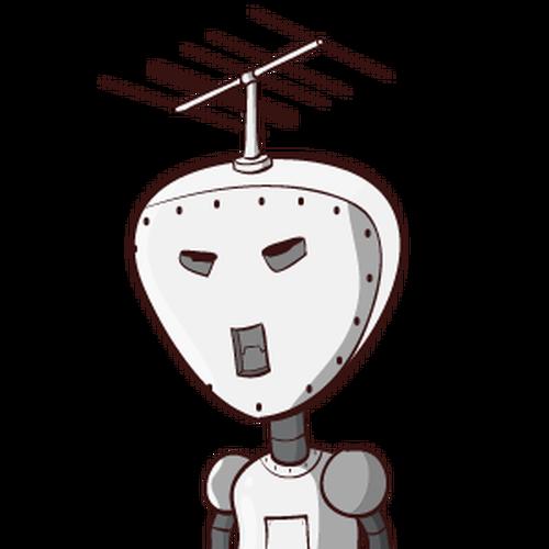 mrakestraw profile picture