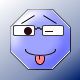 Avatar for schoolnerd51