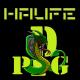 haufe's avatar