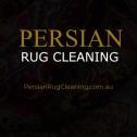 persianrugcleaning's Photo