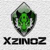 XzinoZ
