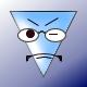PcGAmeR22's Avatar (by Gravatar)
