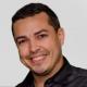 soikmd2's avatar