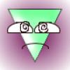 Аватар для Roger