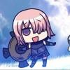 Squashuux1 avatar