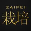 Few random questions - last post by Zaipei