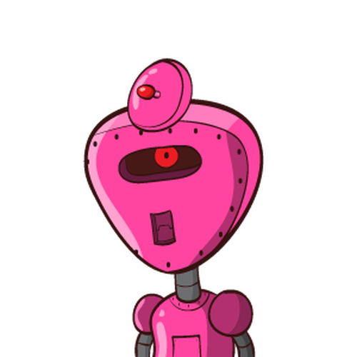 EvilIguana343 profile picture