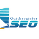 Quickregister Promotion Tips