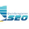 quickregister