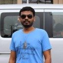 Profile picture of Anand Rajendran