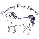 Prancing Pony Pottery's Photo
