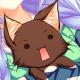 Nekomikoto's avatar