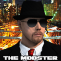 Mobster's Photo