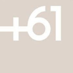 plus61