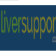 Profile picture of Liver Support Milk Thistle