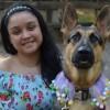 Post pics of ur pets! - last post by RavenAlexandria