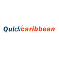 Quickcaribbean