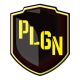 PoligonRussia