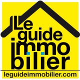 Illustration du profil de Le guide immobilier