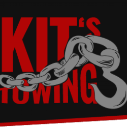 Profile picture of Kit's Towing