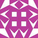 DBritt's gravatar image