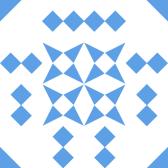 Felbsy Billiard Forum Profile Avatar Image