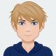 Pyhxel's avatar