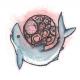 HappyWhaleshark's avatar