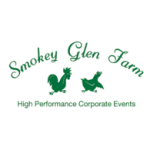 Profile picture of Smokey Glen Farm Barbequers