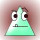 Zaferbüyük kullanıcısının resmi