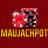 Maujackpot