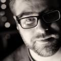 Adam Snider's avatar