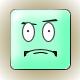 L'avatar di enniomarelli