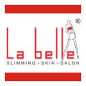 labelle's Photo