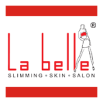 Profile picture of Labelle - https://www.labelle.in/