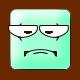 Avatar for user safrania