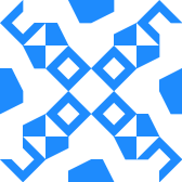 user1569423145 Billiard Forum Profile Avatar Image