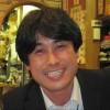 Hiroshi Miura(@osmf)