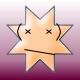 doom90's Avatar