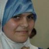 Habiba Ahmed's Photo