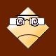 Аватар пользователя P$L