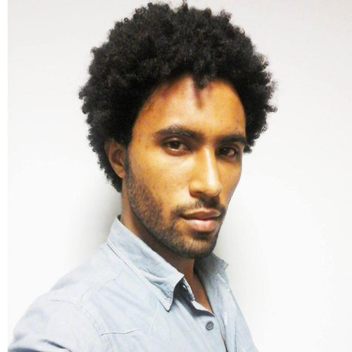 hilthsama profile picture