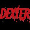 [S]Elegy - ostatni post przez Dexter.