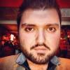 Status of Next Release - last post by danielnieto89