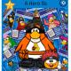HerossMC's avatar