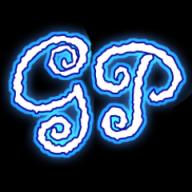 GlowPuff