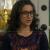 Rubi Kaur's avatar