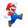 Frink's avatar